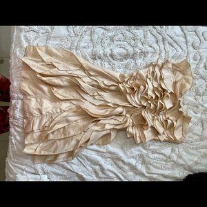 Dresses & Skirts - Mini Party Dress